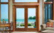 French and Sliding Glass Doors