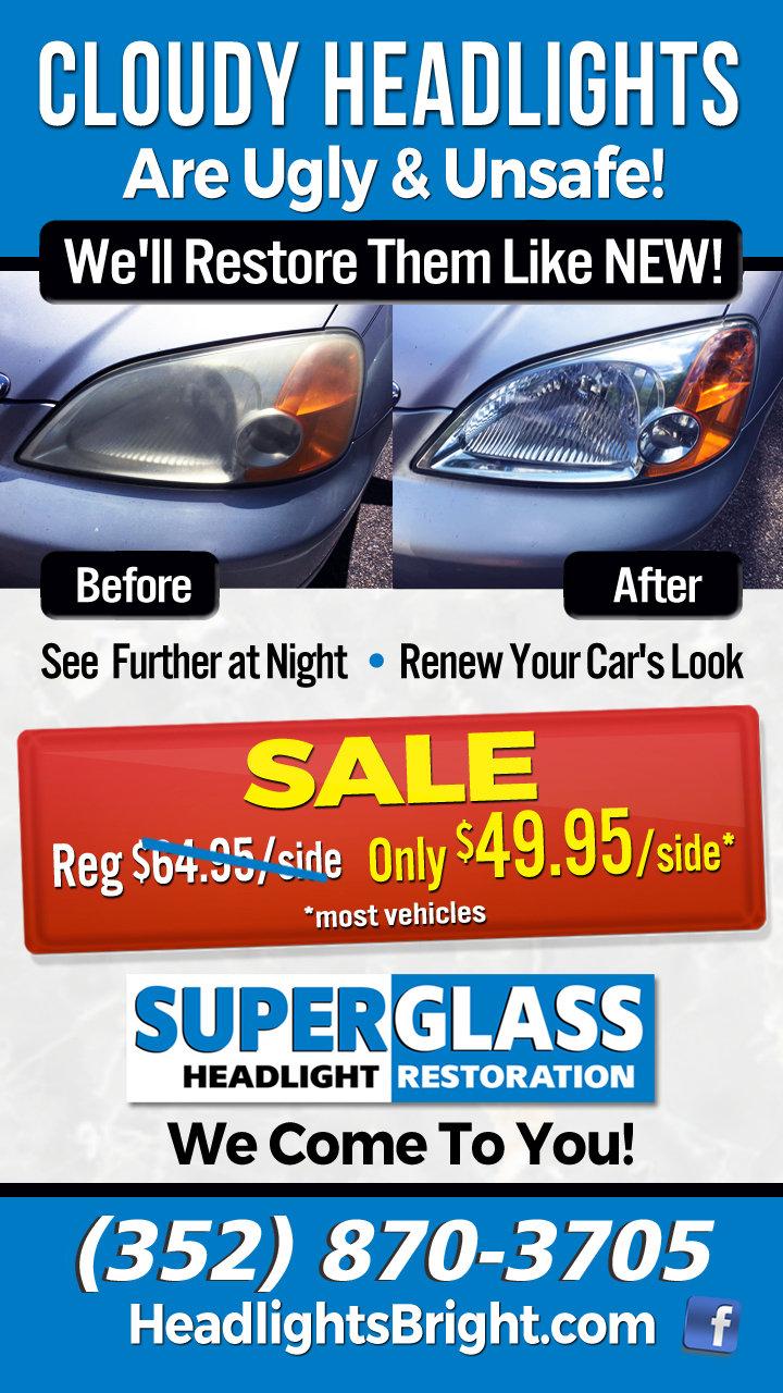 Headlight Special 3528703705.jpg