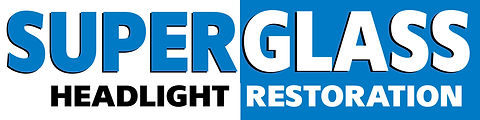 Headlights logo.jpg