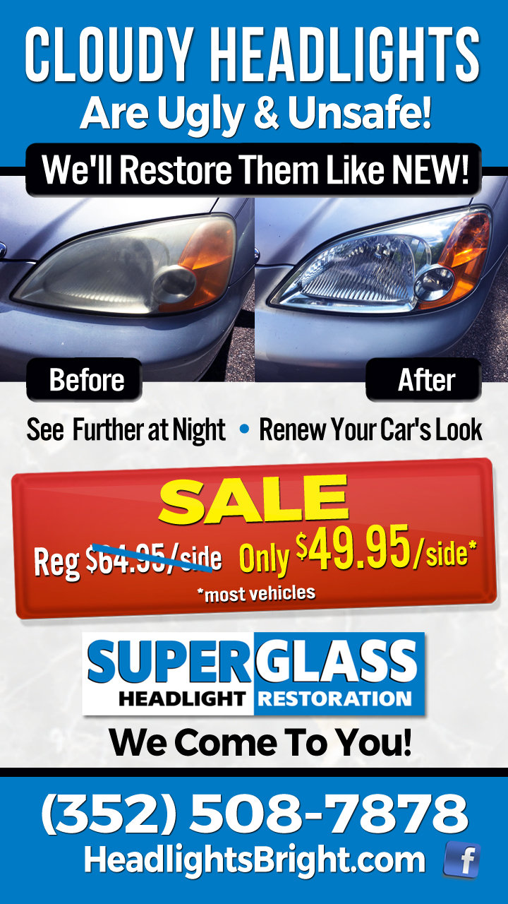 Super Glass Windshield Repair 3.jpg