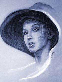 Connie Cawlfield