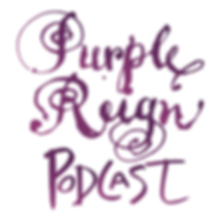 Purple Reign Podcast.png