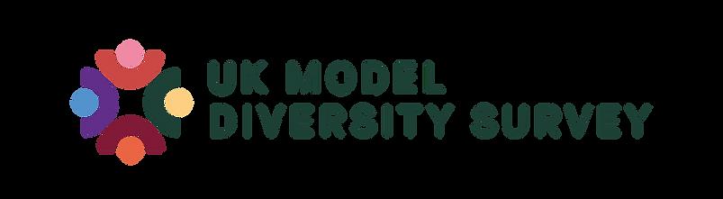 UK MDS- logo-01.png