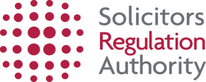 SRA_STANDARD_logo.png
