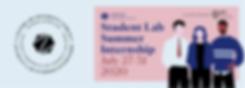 Screenshot 2020-07-23 at 17.29.33.png