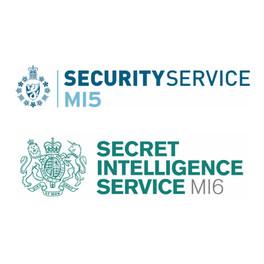 MI5-MI6.JPG