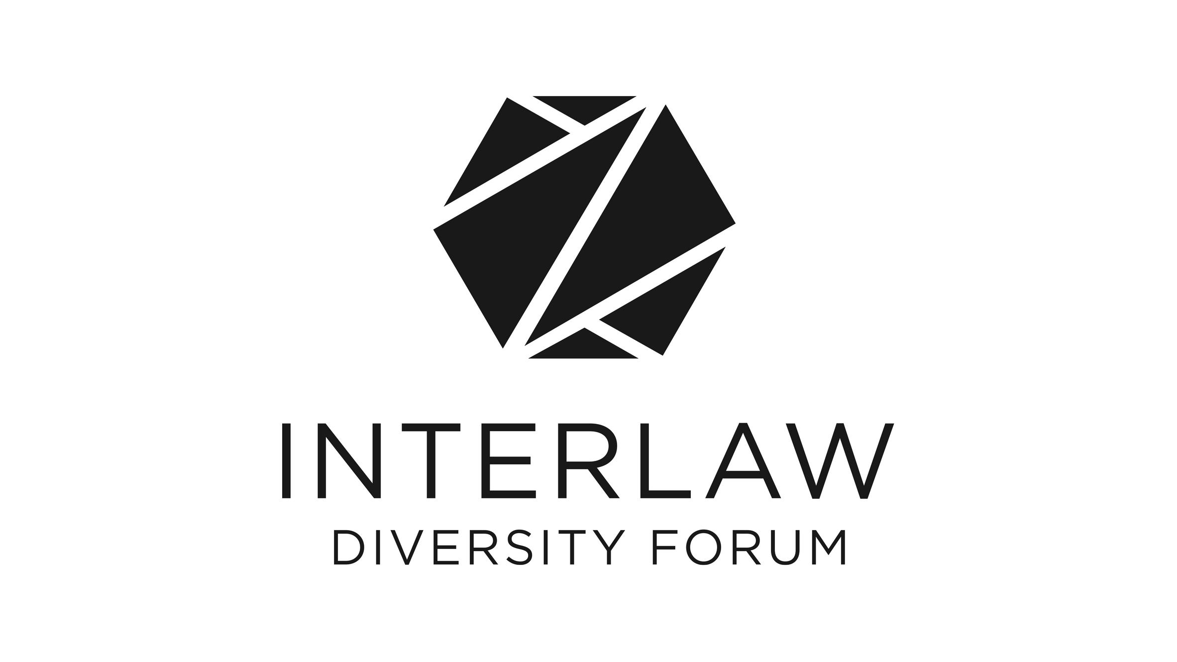 Home | InterLaw Diversity Forum