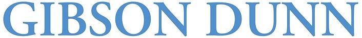 Gibson-Dunn-Logo-WWH_4_2015.png