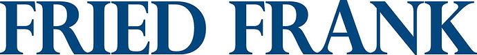Fried_Frank_logo_words_blue_541U.jpg