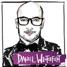 Daniel Winterfeldt.jpg