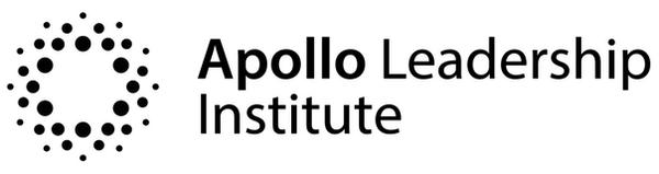 Apollo Leadership Institute.png