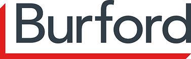 Burford_logo_pms.jpg