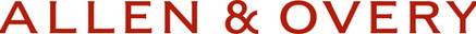 AO_Logo_RED_CMYK (high).jpg