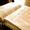 Bible-22_edited.jpg
