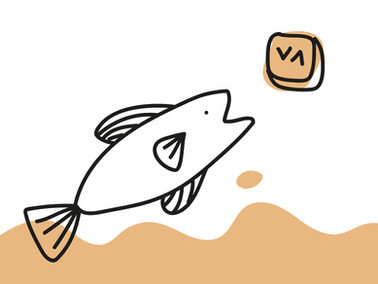 Smart fishing
