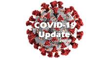 COVID-19 UPDATE.jpg