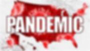 PANDEMIC pic.jpg