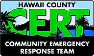 CERT Hawaii County logo.jpg