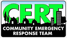 CERT National logo.jpg