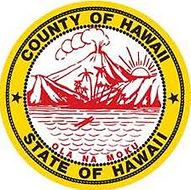 COH logo.jpg