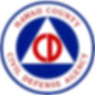 COH CD logo.jpg