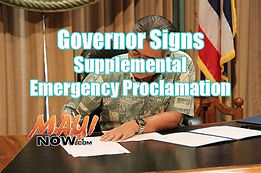 Governor Signs Emergency Proclamation.jp