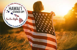 Hawaii-stands-up-for-our-rights-girl-with-flag.jpg