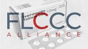 FLCCC Ivermectin.jpg
