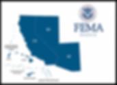 FEMA Region IX.png