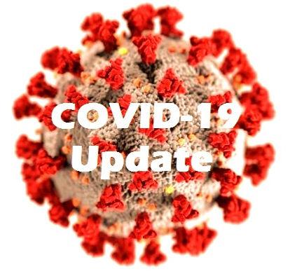COVID-19%20UPDATE_edited.jpg
