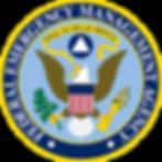 US-FEMA-Pre2003Seal.png