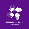ALL HANDS AND HEARTS.png