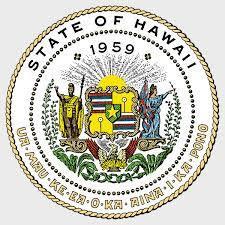 State of Hawaii Wht.jpg