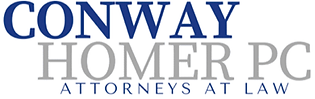 Conway Vac Lawyers.png