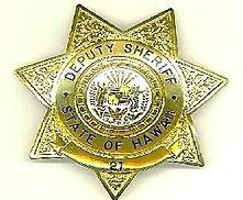 Sheriff Sheild 21.jpg