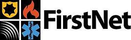 FirstNet.jpg