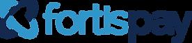 FortisPay_Logo_72dpi.png