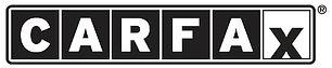 carfax-logo-small.jpg