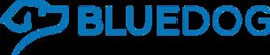 BlueDog-noSlogan-w300.png