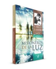 Misioneros De La Luz