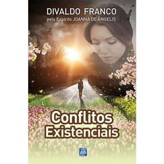 Conflictos Existenciales