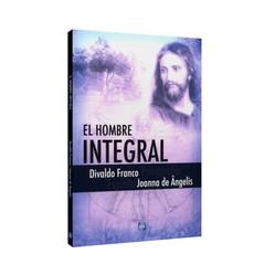 El Hombre Integral