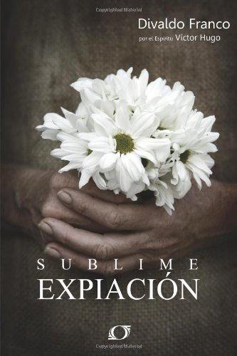 SUBLIME EXPIACION