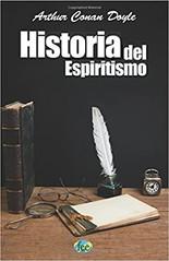 Historia del Espiritismo