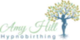 Amy Hill Hypnobithing Logo Final.jpg