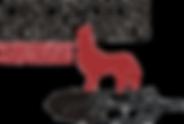 OIBDC_logo.png