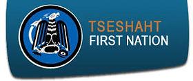 Tseshaht_logo.jpeg
