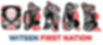 Witsen_Logo.png
