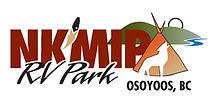 nkmip-rv-park-logo-small (1).jpg