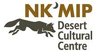 nkmip-dcc-logo (1).jpg